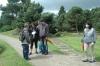 Dendrologická zahrada-2013