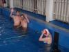 plavání-2010